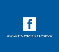 facebook-ssa